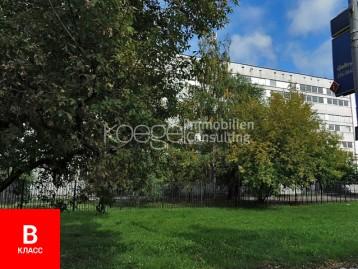 Аренда офисных помещений Бутырская аренда офиса белорусская площадь