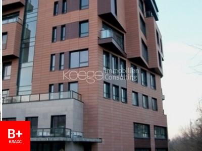 Аренда офиса ул.мосфильмовская офисные помещения под ключ Бобруйская улица