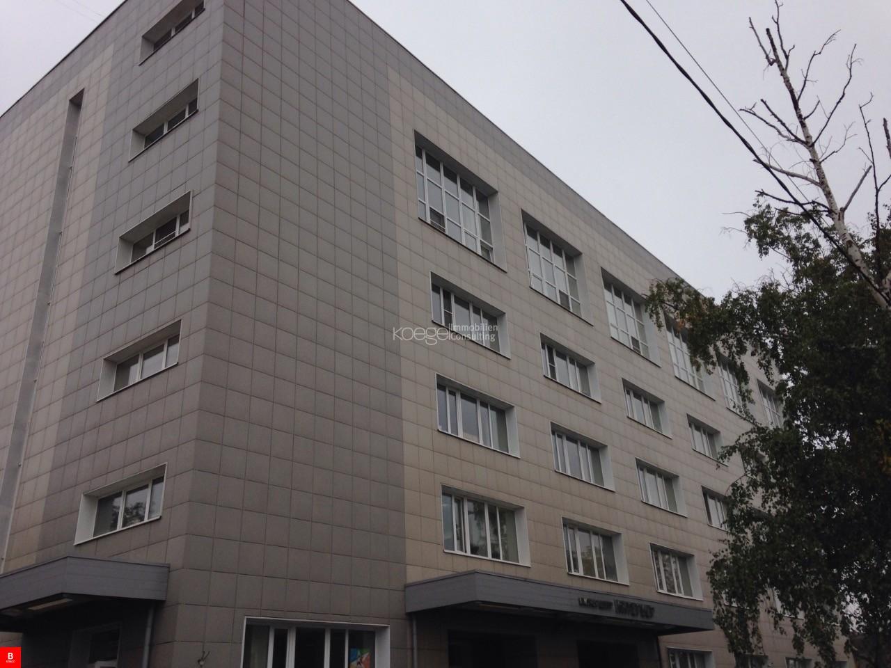 Магазины мебели в Таганроге: список, адреса, телефоны