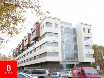 Поиск офисных помещений Илимская улица снять помещение в аренду под магазин без посредников в москве