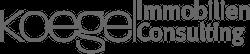 Koegel Immobilien Consulting